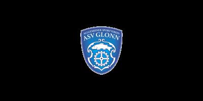 Die Fußballer des ASV Glonn können am 6. Juni unter Einhaltung der aktuellen Vorschriften um Corona das Altpapiersammeln weitestgehend durchführen!